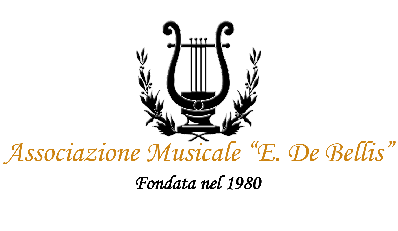 "Associazione Musicale ""E. De Bellis"""